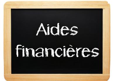 Ardoise-aide-financières.png